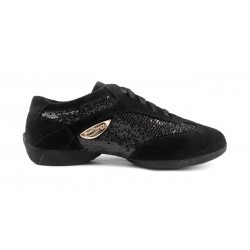 Buty treningowe sneakery damskie PortDance PD01