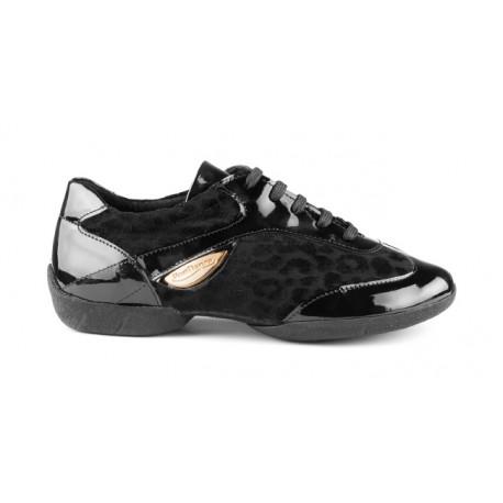 Buty treningowe sneakery damskie PortDance PD02