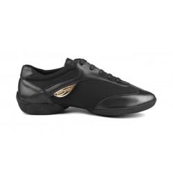 Buty treningowe sneakery damskie PortDance PD03