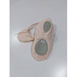 Baletki dla dzieci 5C TUTU-SPLIT