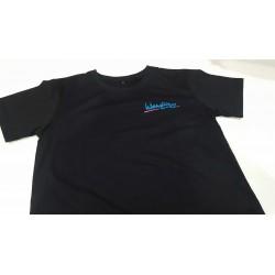 T-shirt International Dance Shoes