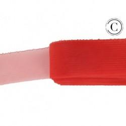 Crynoline 77mm RED