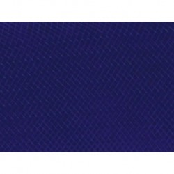 Crynoline 77mm BLUEBERRY