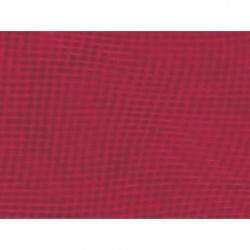 Crynoline 77mm CHERRY RED