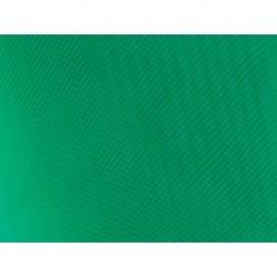 Crynoline 77mm COOL AQUA