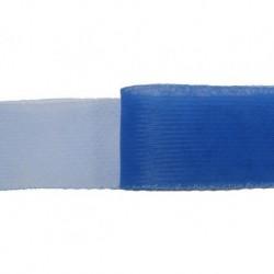 Crynoline 77mm ELECTRIC BLUE