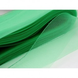 Crynoline 77mm EMERALD