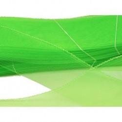 Crynoline 77mm FLUORESCENT GREEN
