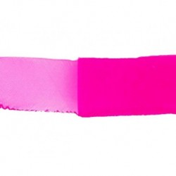 Crynoline 77mm FUCHSIA PINK