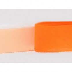 Crynoline 77mm ORANGE