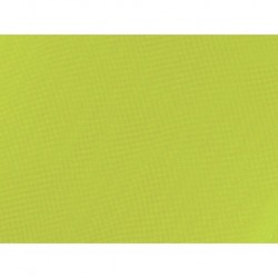 Crynoline 77mm TROPIC LIME