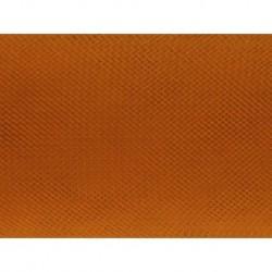 Crynoline 40mm CAPPUCCINO