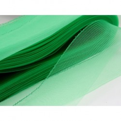 Crynoline 40mm EMERALD