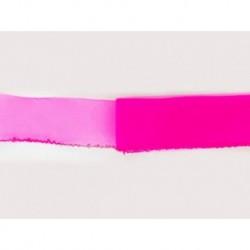 Crynoline 40mm FUCHSIA PINK