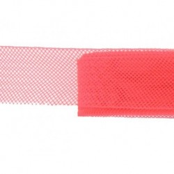 Crynoline 154mm RED