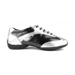 Buty treningowe sneakery damskie PortDance PD06