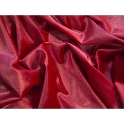 Gloss Velvet RED
