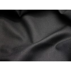 MARCELLA FABRIC BLACK