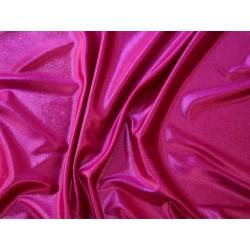 Gloss Velvet FUCHSIA PINK