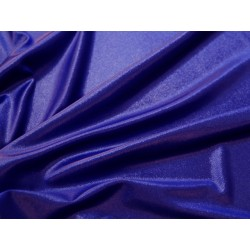 Gloss Velvet BLUEBERRY