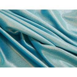 Gloss Velvet BLUE PARADISE