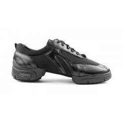 Buty treningowe sneakery damskie PortDance PD925