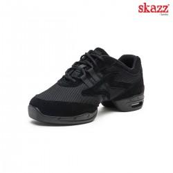 Buty treningowe - Sneakery Sansha MOTION 1 PK31LS