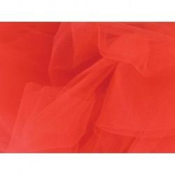 Tiul RED