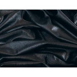 Gloss Velvet BLACK