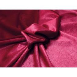 Gloss Velvet CHERRY RED