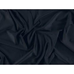 Lycra lustre BLACK