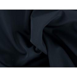 Lycra matt BLACK – CZARNA