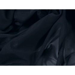 Siatka Stretch Fine Net BLK - BLACK