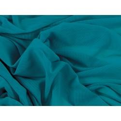 Siatka Stretch Fine Net BLU.ZIR - BLUE ZIRCON