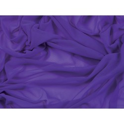 Siatka Stretch Fine Net P.RAIN - PURPLE RAIN