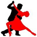 Tango - Salsa - Social
