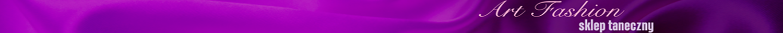 Sklep taneczny Warszawa - Artfashion